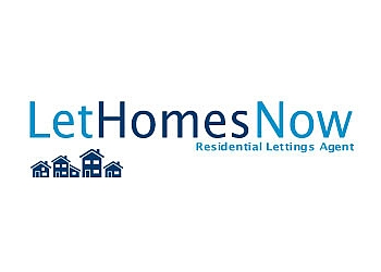 Let Homes Now