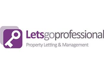 Lets Go Professional Ltd