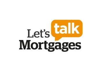 Lets Talk Mortgages