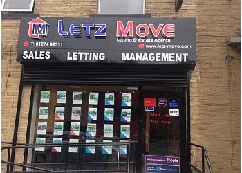 Letz Move