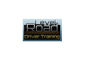 Level Road Driver Training