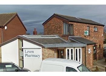 Leven Pharmacy