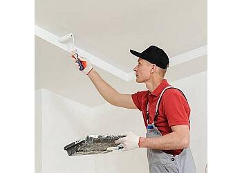 Levenshulme House Painters
