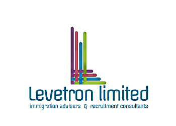 Levetron Limited