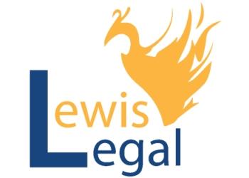 Lewis Legal Private Investigations Ltd.