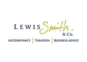 Lewis Smith & Co.