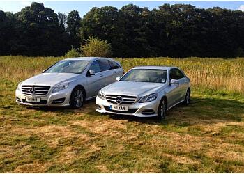 Lexden Executive Cars