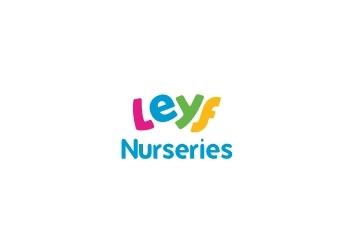 Leys Children's Centre Nursery