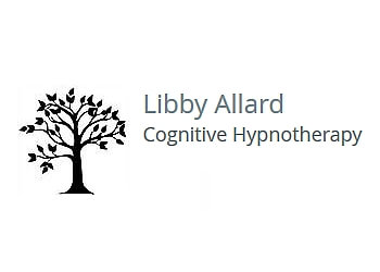 Libby Allard Cognitive Hypnotherapy