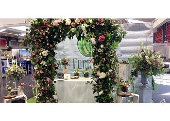 Libby Ferris Flowers