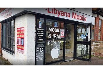 Libyana Mobile