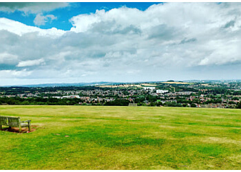 Lickey Hills Golf Course