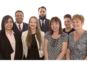 Liddy's Solicitors
