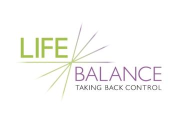Life Balance Limited