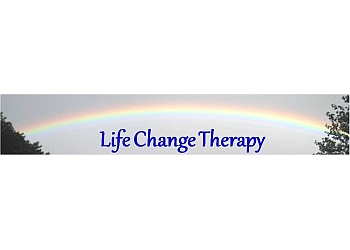 Life Change Therapy