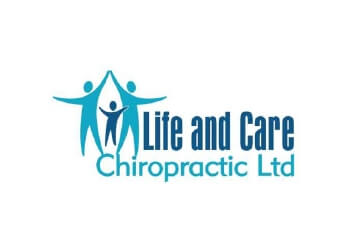 Life and Care Chiropractic Ltd