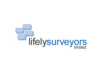 Lifely Surveyors Limited