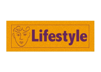 Lifestyle Insurance Brokers Ltd