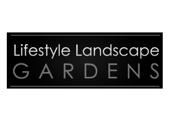 Lifestyle Landscape Gardens