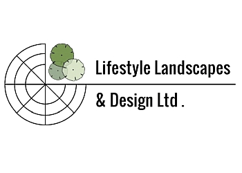 Lifestyle Landscapes & Design Ltd.