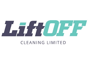 LiftOFF Cleaning Limited