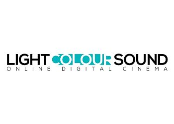 Light Colour Sound Ltd
