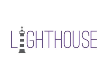 Lighthouse Care UK