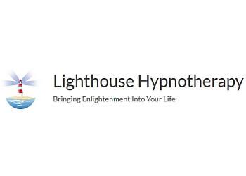 Lighthouse Hypnotherapy