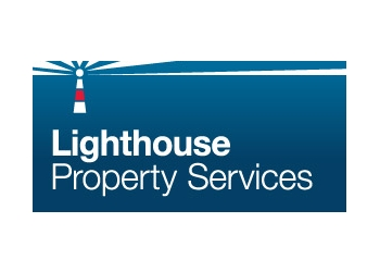 List Of Letting And Property Management Services