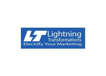 Lightning Transformations