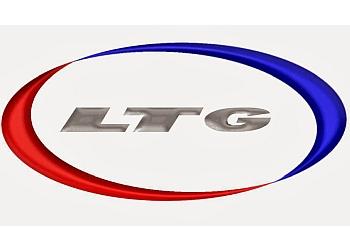 Lightning Transport Group Ltd.