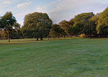 Lightwoods Park
