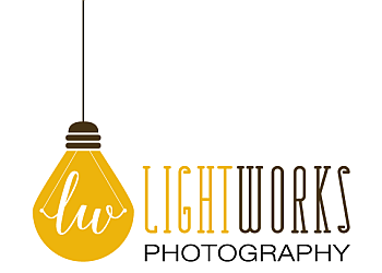 Lightworks Photography