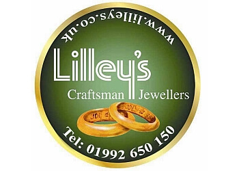 Lilley's Craftsman Jewellers