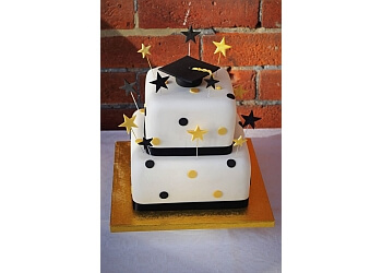 Lily Lou's Cakes