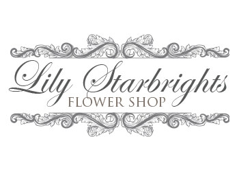 Lily Starbrights