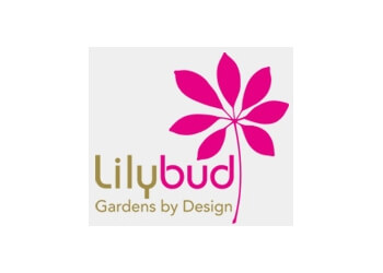 Lilybud Gardens by Design