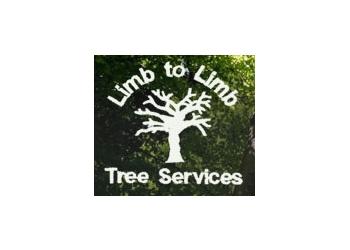 Limb To Limb Tree Services Limited