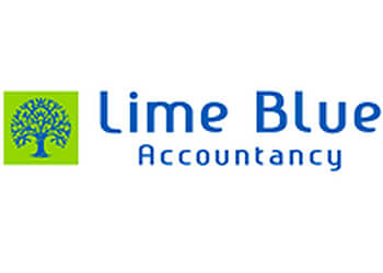 Lime Blue Accountancy