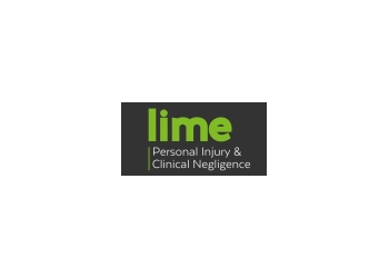Lime Personal Injury & Clinical Negligence