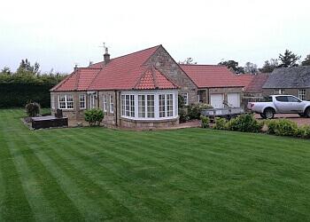 Limeacre Gardens