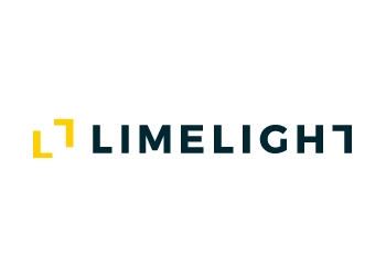 Limelight Marketing Communications Ltd