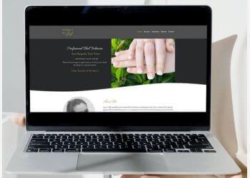 Limepixel