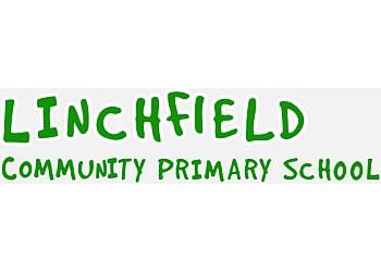Linchfield Community Primary School
