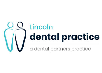 Lincoln Dental Practice