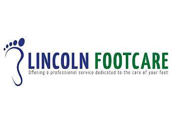 Lincoln Footcare