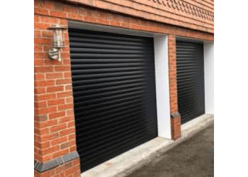 Lincoln Garage Door Repairs
