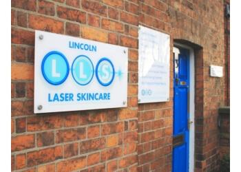 Lincoln Laser Skin Care