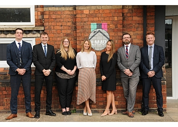 Lincoln Mortgages and Protection