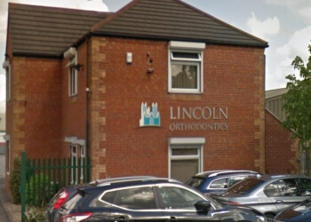 Lincoln Orthodontics